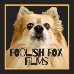 Foolish Fox Films